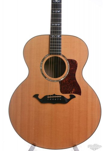 Taylor Taylor 915 Maple - Spruce 1984