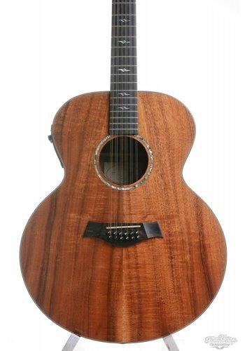 Taylor Taylor K65 Koa 12-string 1998