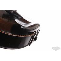 Antique German Lionhead Violin 1930s