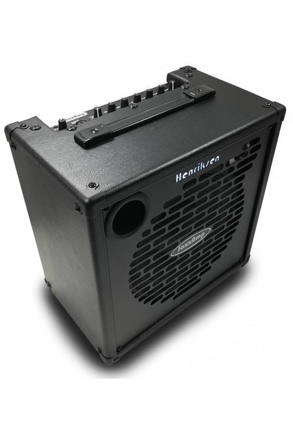 Henriksen JazzAmp 310