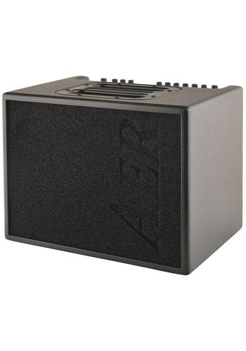 AER AER Compact 60 3 Acoustic Guitar Amplifier