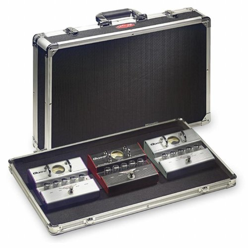 Stagg Stagg Effector ABS Effect Pedal Case UPC-535