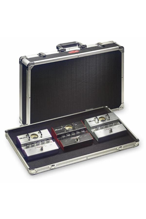 Stagg Effector ABS Effect Pedal Case UPC-535