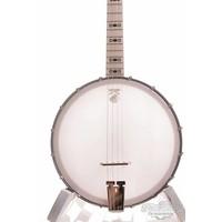 Goodtime G17 by Deering 17-Fret Open Back Tenor Banjo