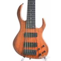 Celinder Custom 6 Bass 1999