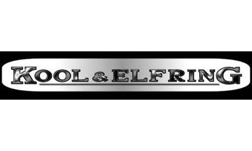 Kool&Elfring