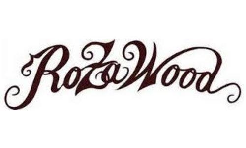 Rozawood