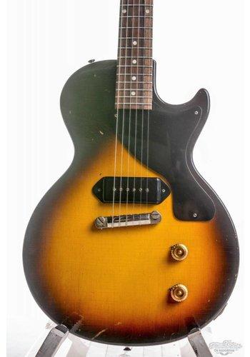 Gibson Gibson Les Paul Junior Sunburst 1957