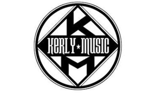 Kerly Music