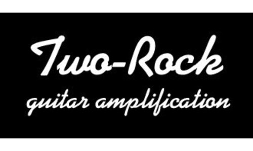 Two Rock