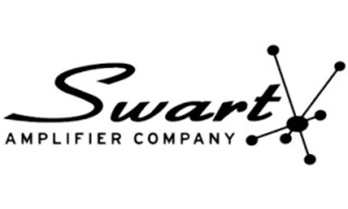 Swart Amps
