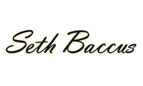 Seth Baccus
