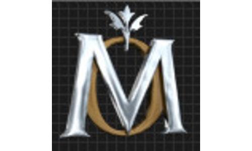 Magnus Opus