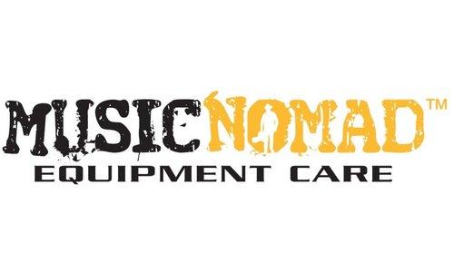 Music Nomad