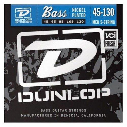 Dunlop Dunlop DBN45130