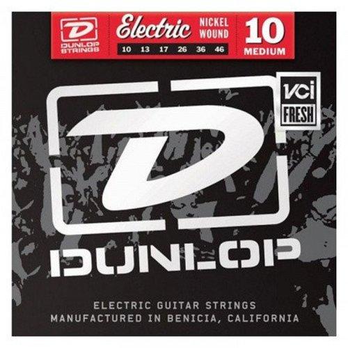 Dunlop Dunlop DEN1046
