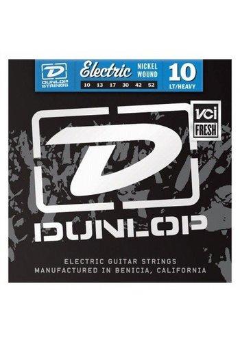 Dunlop Dunlop DEN1052