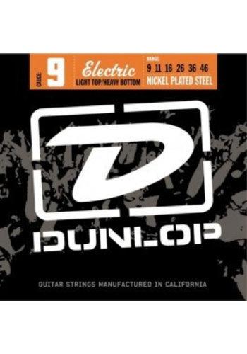 Dunlop Dunlop DEN1086