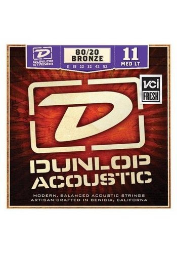 Dunlop Dunlop DAB1152