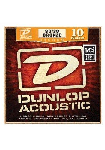 Dunlop Dunlop DAB1048