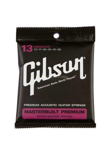Gibson Gibson SAG-BRS13