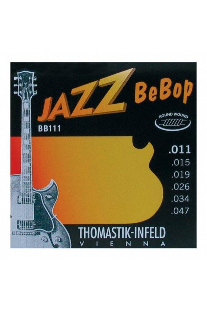 Thomastik-Infeld BB111