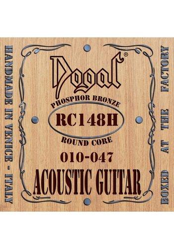 Dogal Dogal RC148