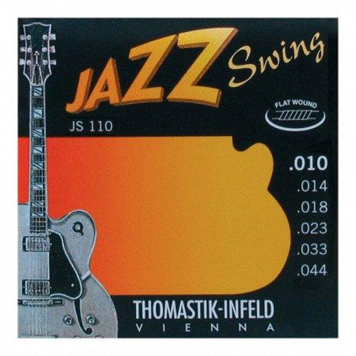 Thomastik-Infeld Thomastik-Infeld Jazz Swing JS110 0.10