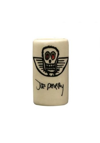 Dunlop Dunlop Joe Perry Boneyard Boneyard Slide