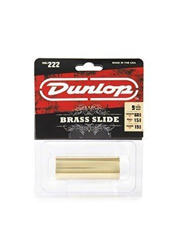 Dunlop Dunlop Brass Slide 9