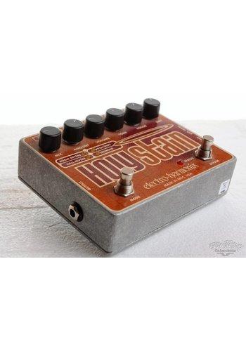 Electro Harmonix Electro Harmonix Holy Stain Used