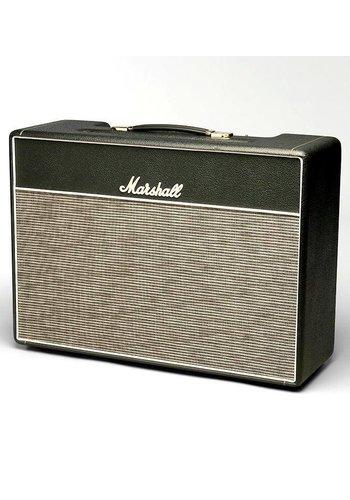 Marshall Marshall 1973X Handwired Series 18 watt Buizen combo