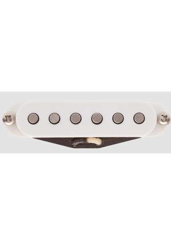 Suhr Suhr ML Standard Single Coil Bridge Parchment