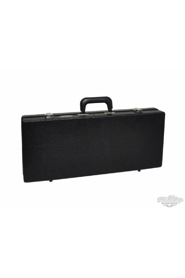 Boston CUK-100-T Tenor Ukulele Case