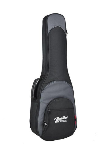 Boston Boston UKB-25-BG Ukulele bag