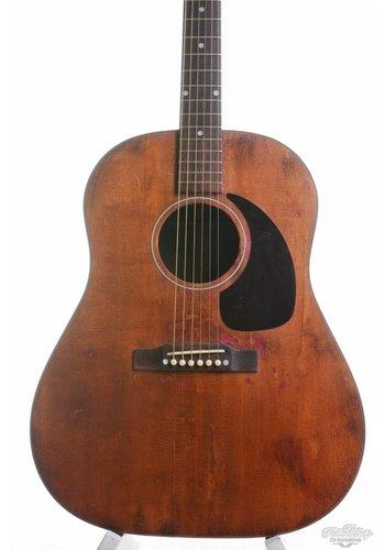 Gibson Gibson J-50 1954