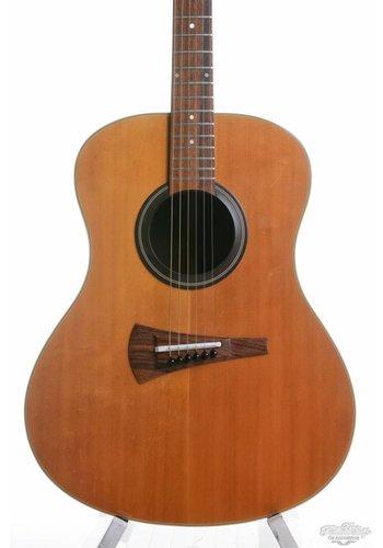 Gibson Gibson MK-35 1977