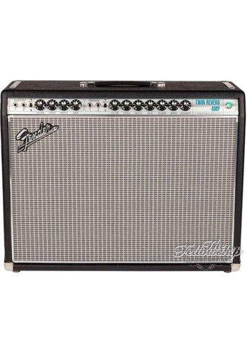 Fender Fender 68 Custom Twin Reverb