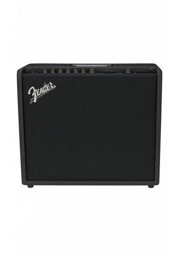 Fender Fender Mustang GT 100 Amplifier