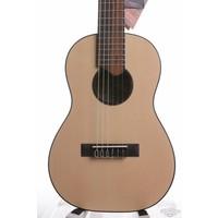 Salvador Cortez TC460 Guitarlele