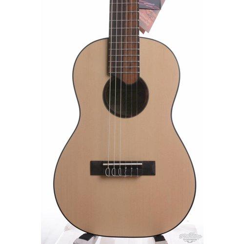 Salvador Cortez Salvador Cortez TC460 Guitarlele