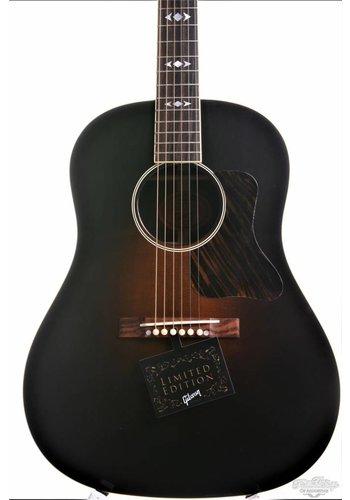 Gibson Gibson Advanced jumbo Supreme Vintage Limited