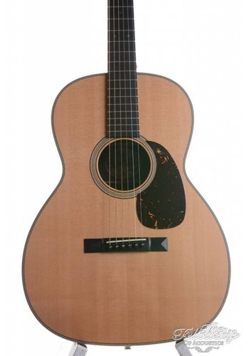 Collings Collings 0002H 12 fret (2006)