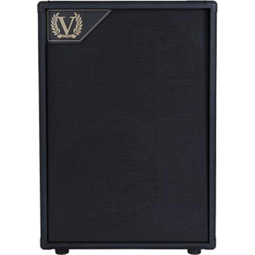 Victory Victory Amplifiers V212VH Cabinet Used 2017