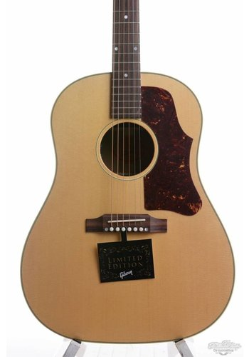 Gibson Gibson J50 VOS  1960 Antiquity Limited Edition