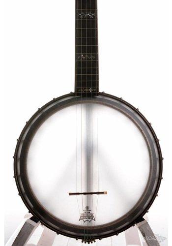 Orpheum Orpheum by Rettberg & Lange Style No 3 5-string Banjo 1918
