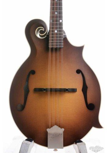 Gibson Gibson F9 Mandolin Honeycomb Burst