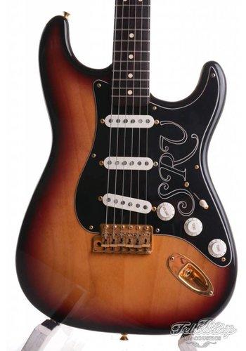 Fender Fender Stratocaster Stevie Ray Vaughan Brazilian (1992)