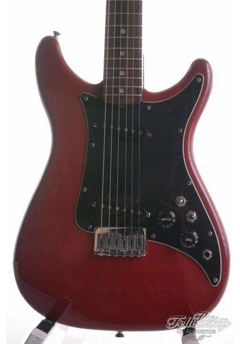 Fender Fender Lead II 1980