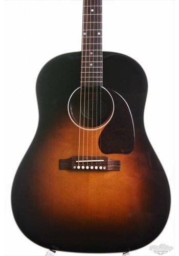 Gibson Gibson J45 Standard Vintage Sunburst
